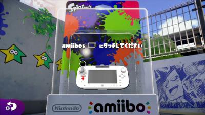 amiibo読み込み03
