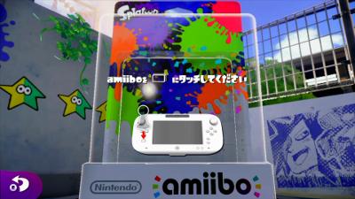 amiibo読み込み07